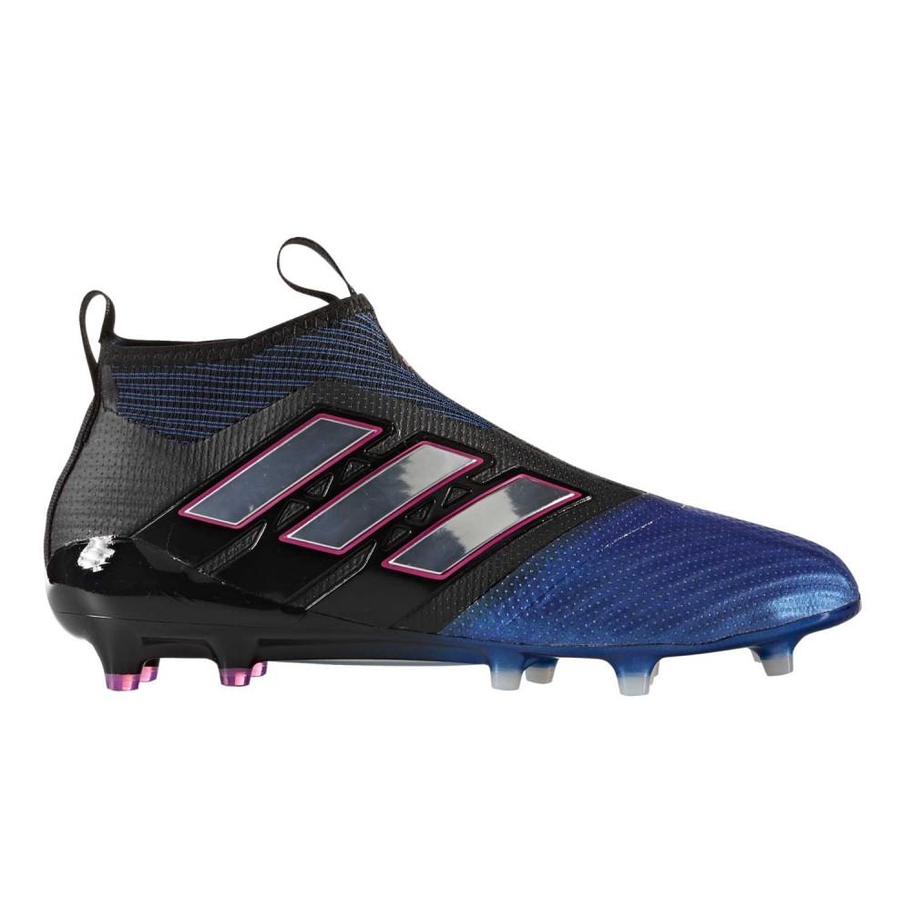 Adidas X