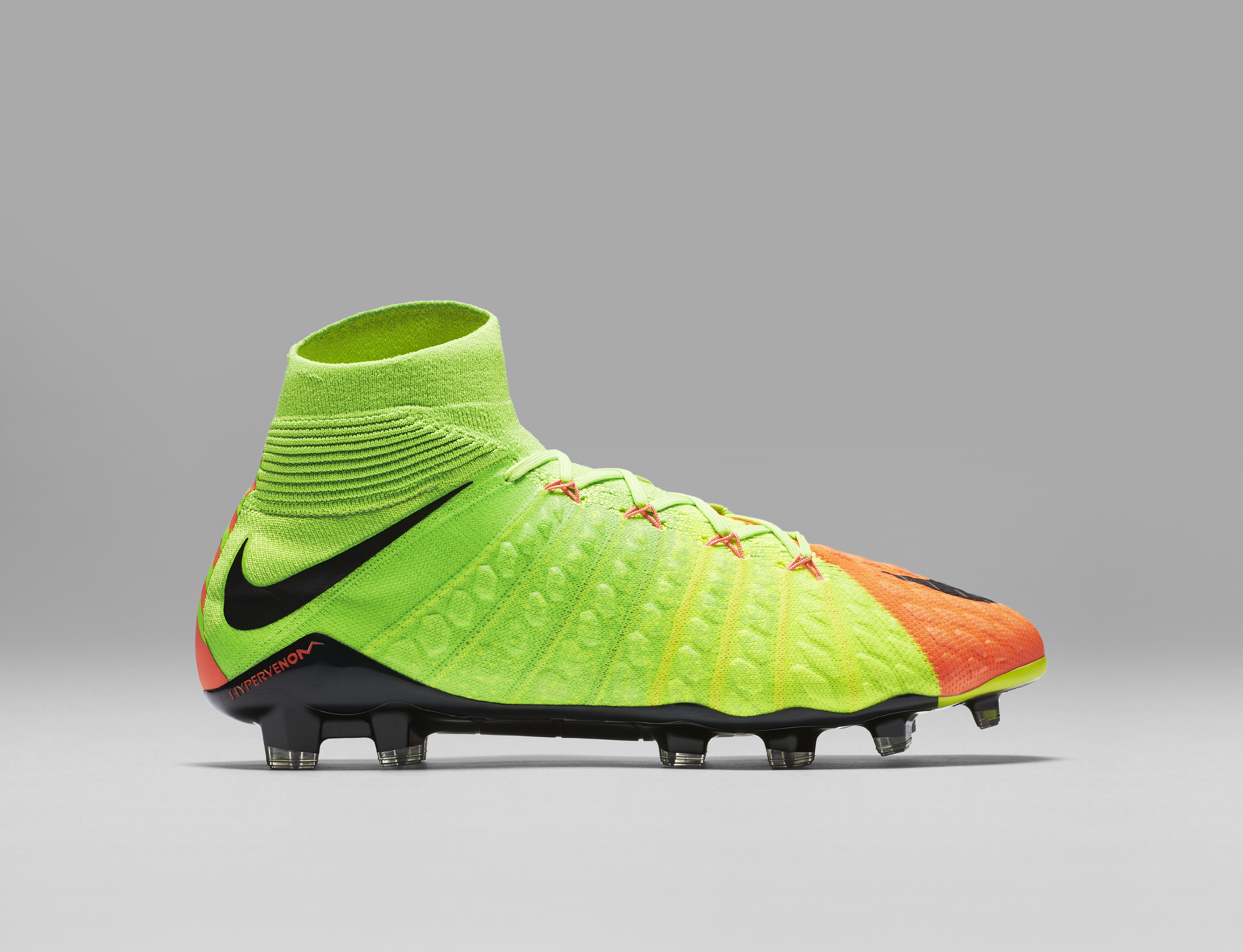 separation shoes 38759 9be2a scarpe pallone nike