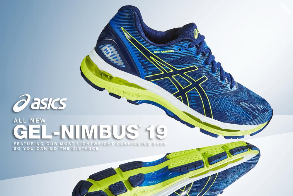 separation shoes a36fd 784f0 scarpe running | Maxinews – Il Blog di Maxi Sport