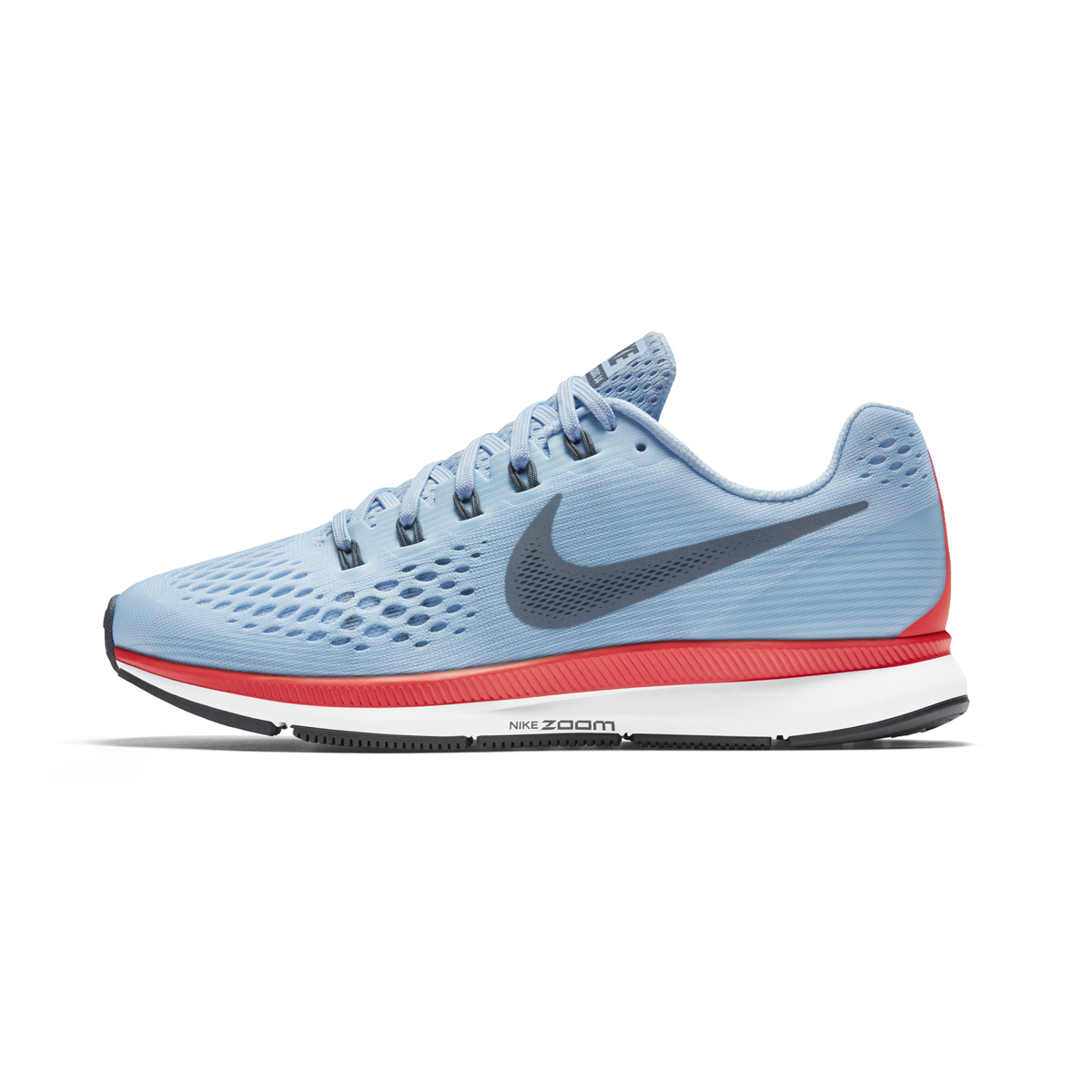 huge selection of 54c76 e6658 Nuova Nike Air Zoom Pegasus 34