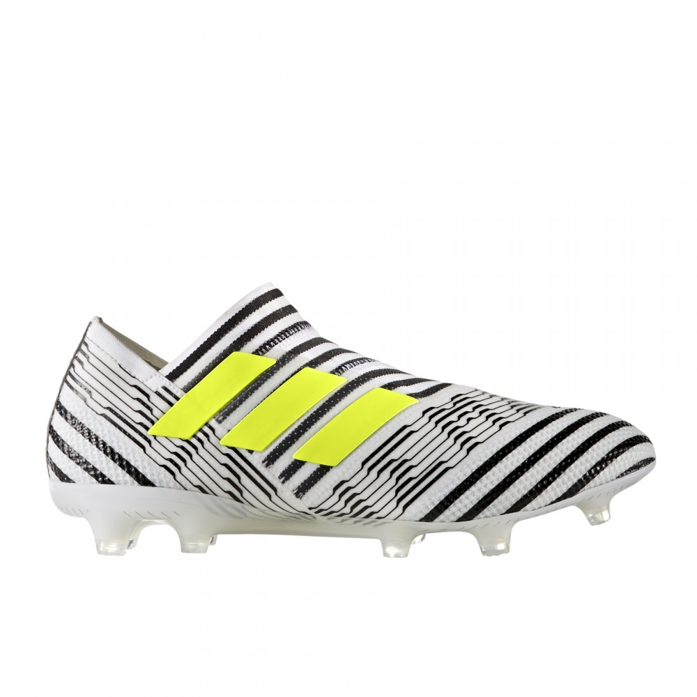 lacci scarpe da calcio adidas