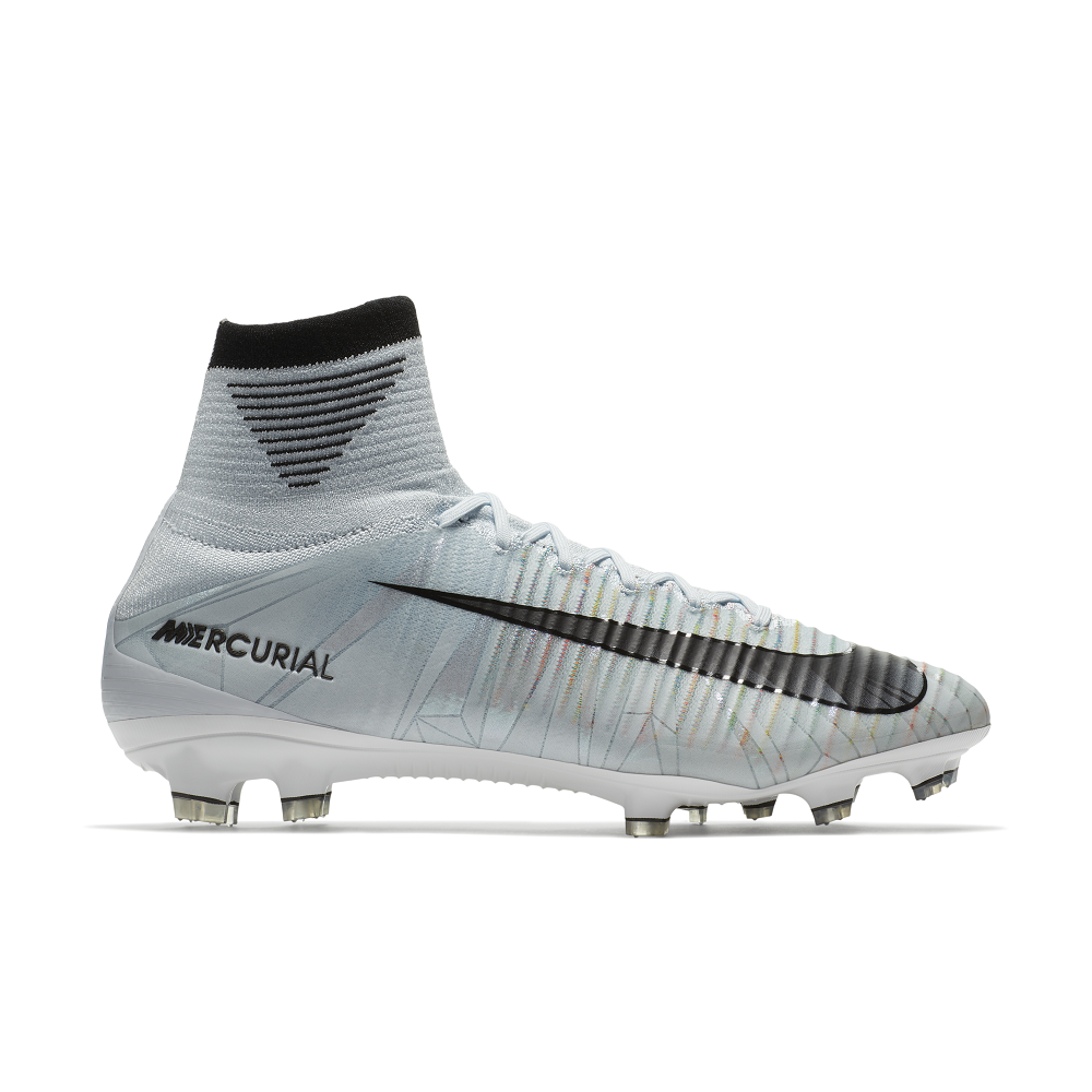 "Scarpe calcio Nike Mercurial Superfly CR7 ""Cut to brilliance"