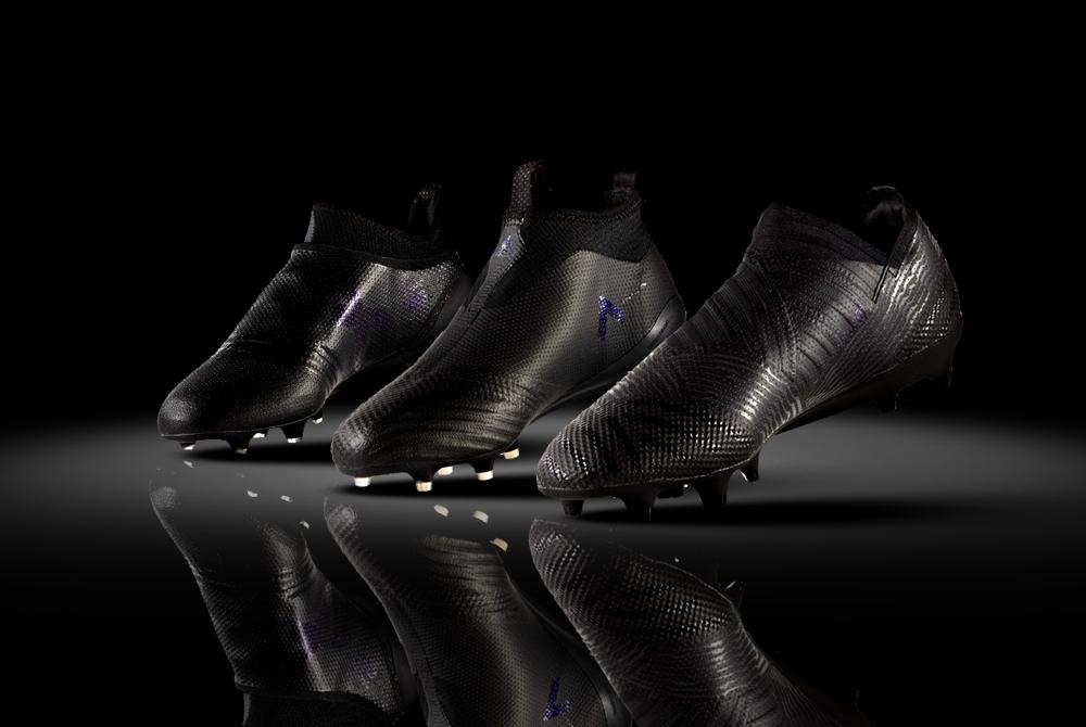 scarpe calcio | Maxinews – Il Blog di Maxi Sport | Pagina 3