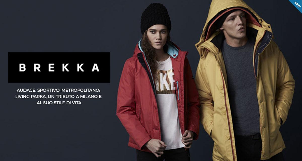sale retailer ddeef 403fe brekka   Maxinews – Il Blog di Maxi Sport