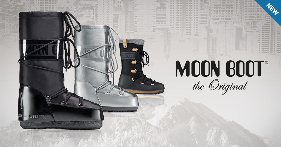 moon boot   Maxinews – Il Blog di Maxi Sport