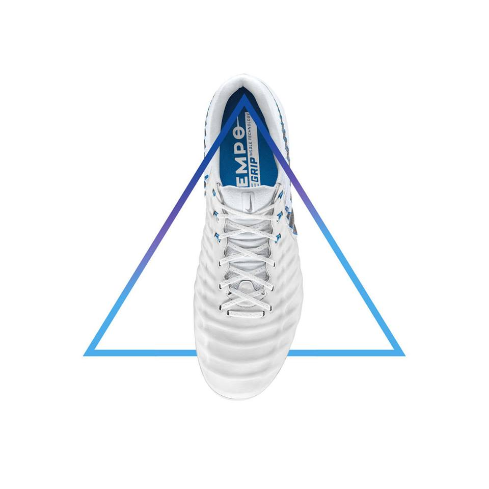 Just Do It pack, le scarpe Nike per Russia 2018
