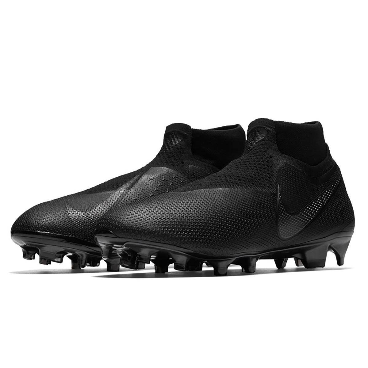scarpe calcio uomo 2018 nike