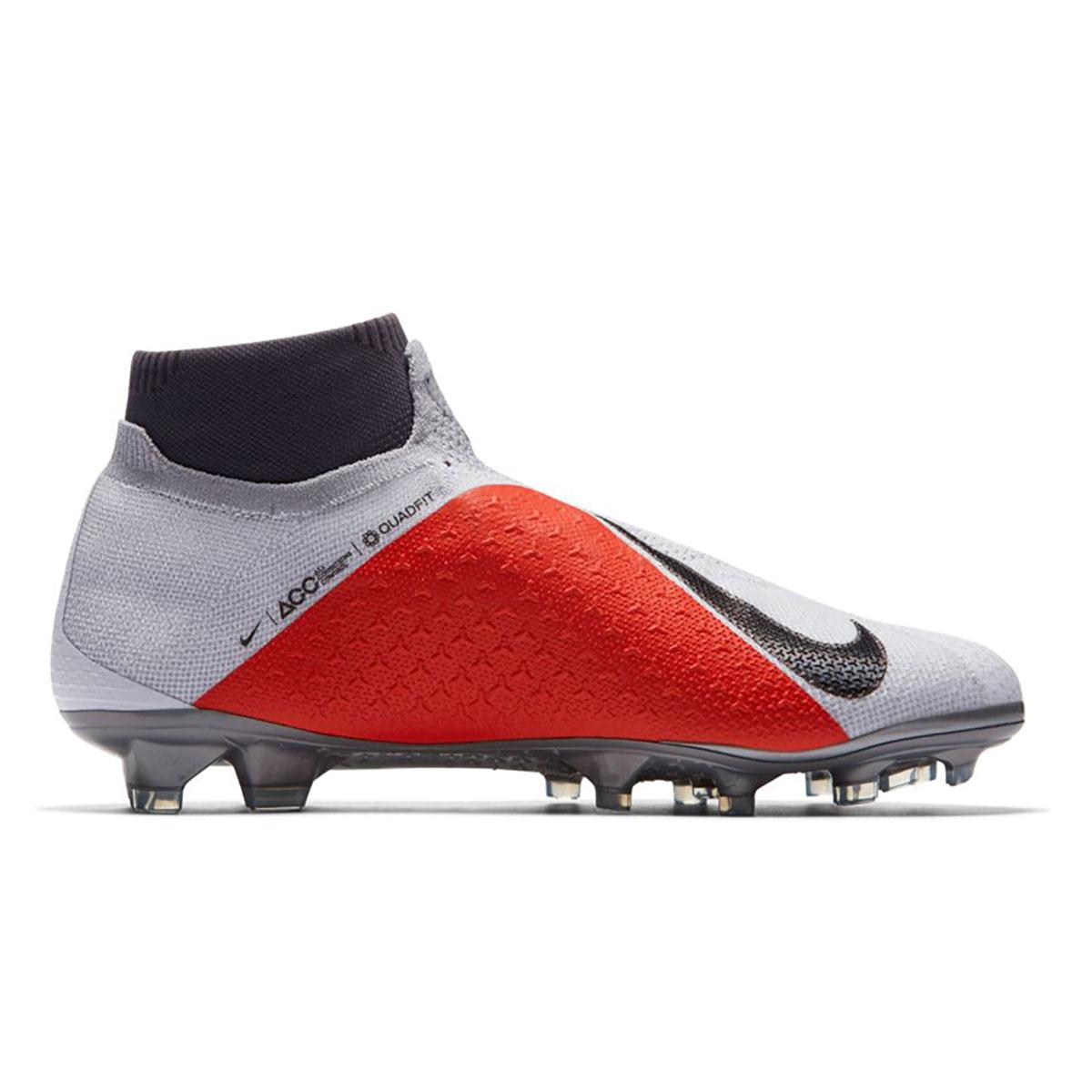 Phantom Futuro – Da Calcio Delle Maxinews Nike Scarpe Blog Il qEdEgv