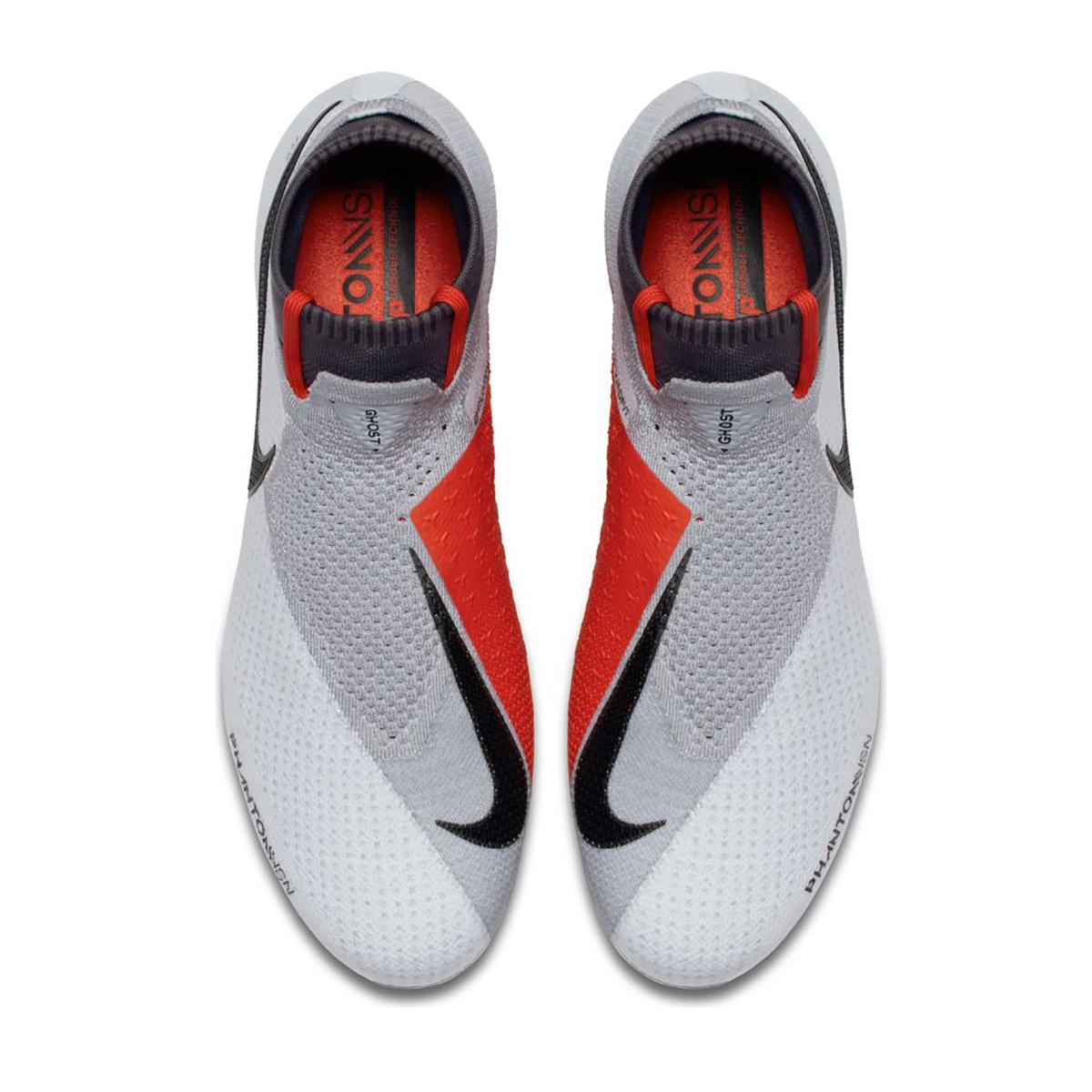 Scarpe vision elite Phantom Ao3262 Nike fg Calcio Uomo df WvPYnqx5EA