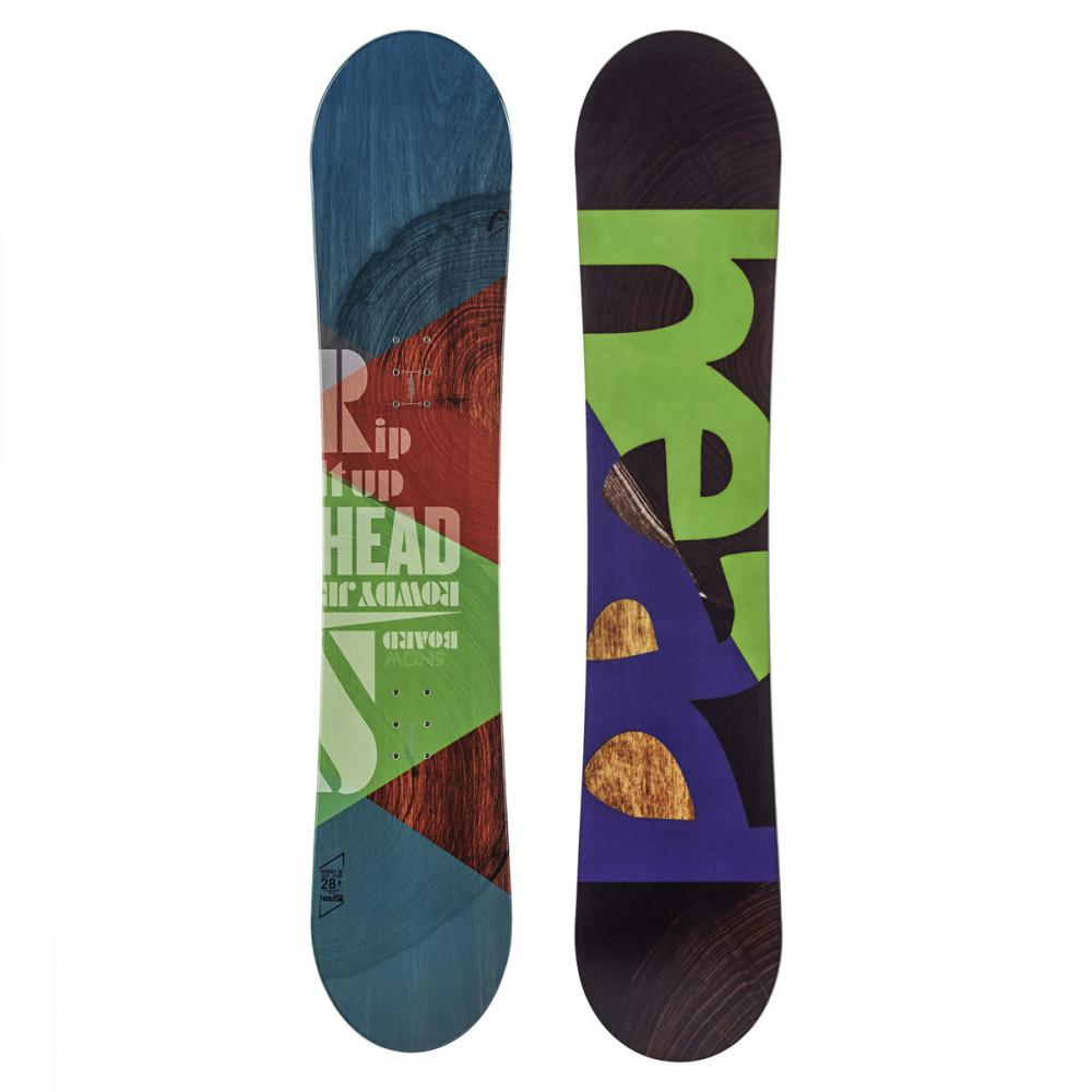 E tempo di cambiare preparati a rottamare la tua tavola da snowboard e skateboard maxinews - Costruire tavola da snowboard ...