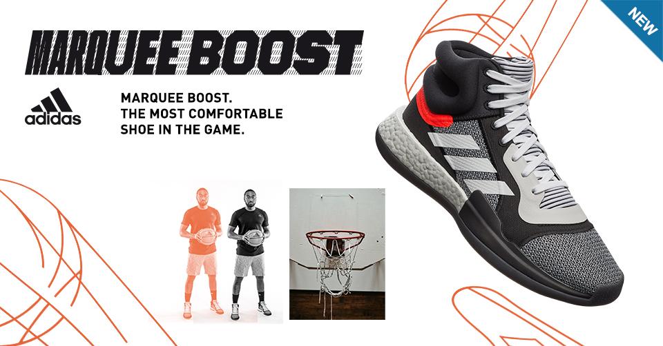 adidas boost   Maxinews – Il Blog di Maxi Sport