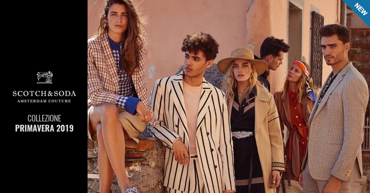 Le stampe e i motivi provenienti da una calda ondata degli anni  70  incontrano lo stile urbano e le tonalità pop dell estate di oggi con la  nuova collezione ... 55ca2081b95