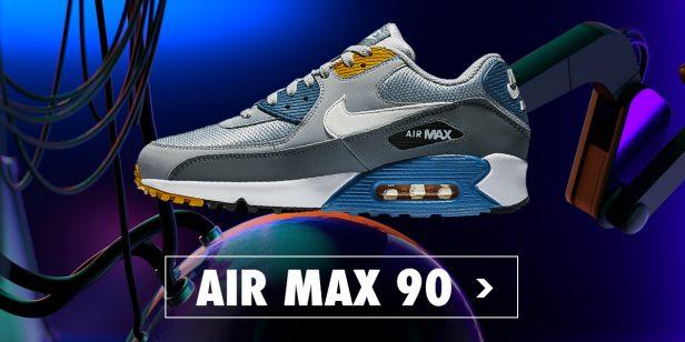 scarpe nike air max maxi sport