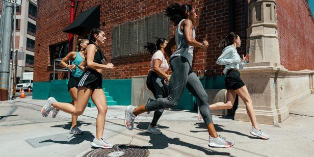 adidas Ultraboost 19: pensata per i runner e per il fitness