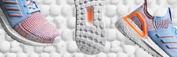 Ultraboost 19 innovazione e tecnologia a portata di runner
