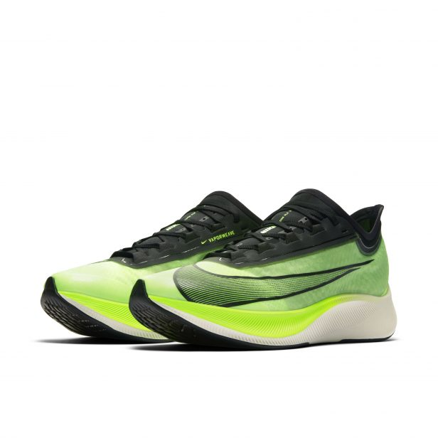 SeriesLe Velocità Scarpe Raggiungere Massima Zoom La Per Nike nO0kPw