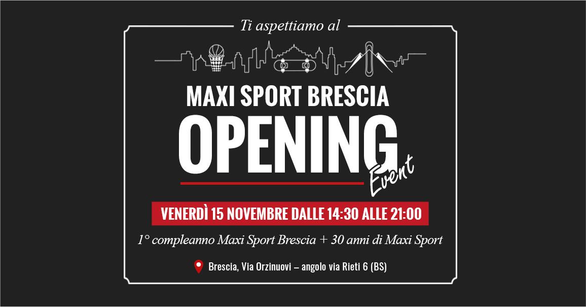 Marzo | 2017 | Maxinews – Il Blog di Maxi Sport