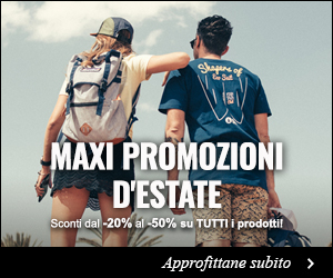 Maxi Promozioni Estate