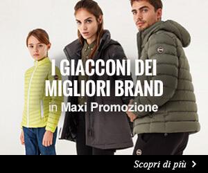 Giacconi